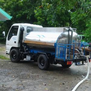 2,000 Liters